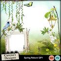 Spring-reborn-qp1_small
