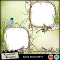 Spring-reborn-qp10_small