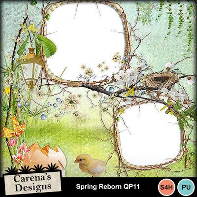 Spring-reborn-qp11