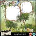 Spring-reborn-qp12_small