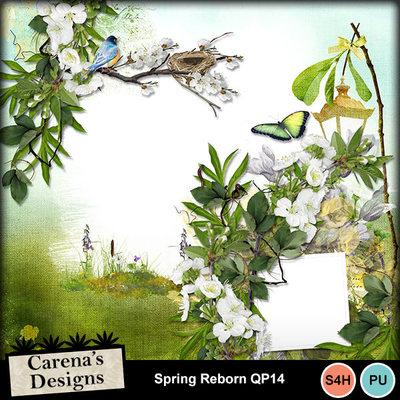 Spring-reborn-qp14