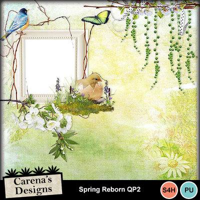Spring-reborn-qp2