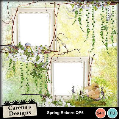 Spring-reborn-qp6