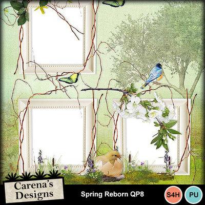 Spring-reborn-qp8