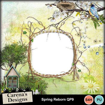 Spring-reborn-qp9