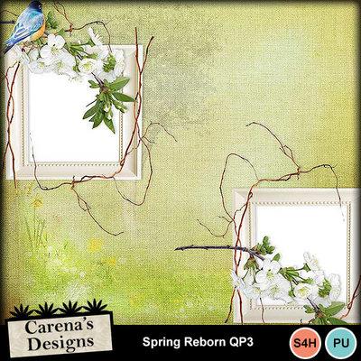 Spring-reborn-qp3