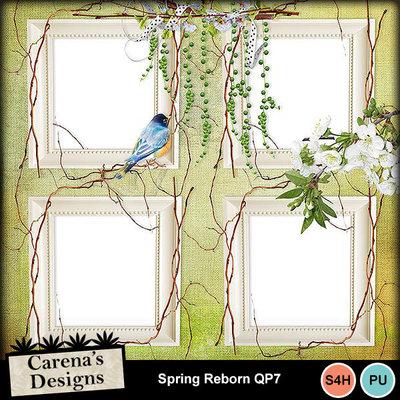 Spring-reborn-qp7