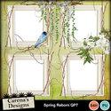 Spring-reborn-qp7_small