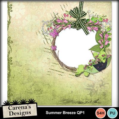 Summer-breeze-qp1