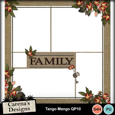 Tango-mango-qp10