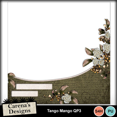 Tango-mango-qp3