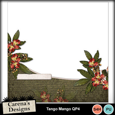 Tango-mango-qp4