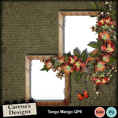 Tango-mango-qp8