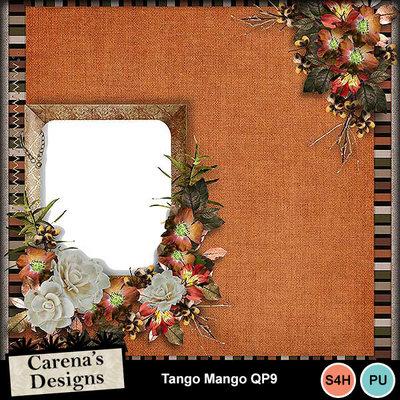 Tango-mango-qp9
