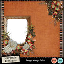 Tango-mango-qp9_small
