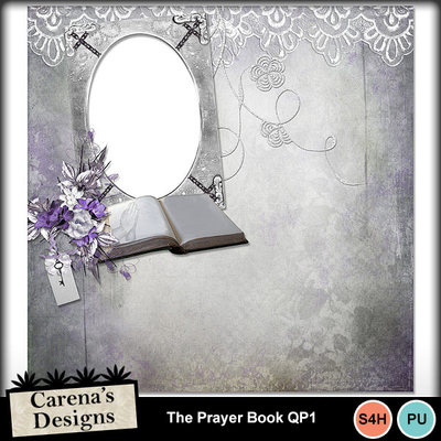 The-prayer-book-qp1