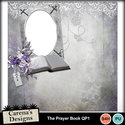The-prayer-book-qp1_small