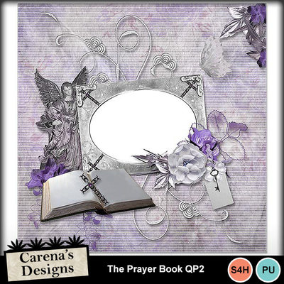 The-prayer-book-qp2