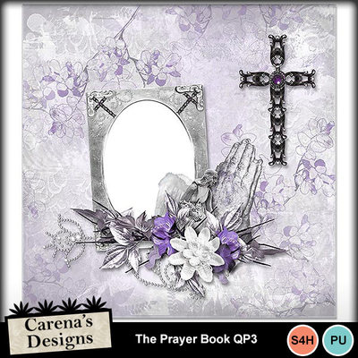 The-prayer-book-qp3