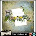 Thrush-in-the-garden-qp8_small
