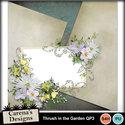 Thrush-garden-qp3_small