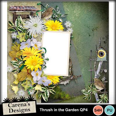 Thrush-garden-qp4