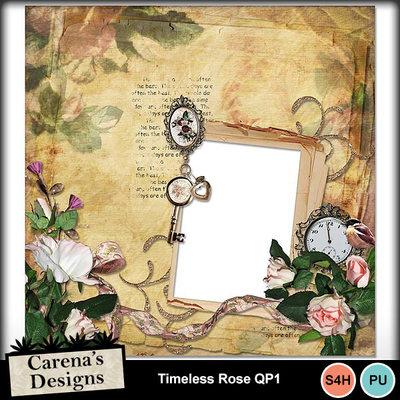 Timeless-rose-qp1