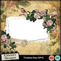Timeless-rose-qp16_small