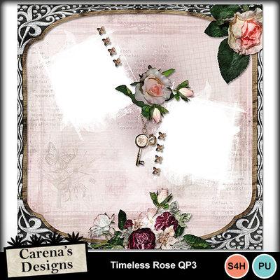 Timelessrose_qp3