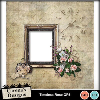 Timeless-rose-qp5