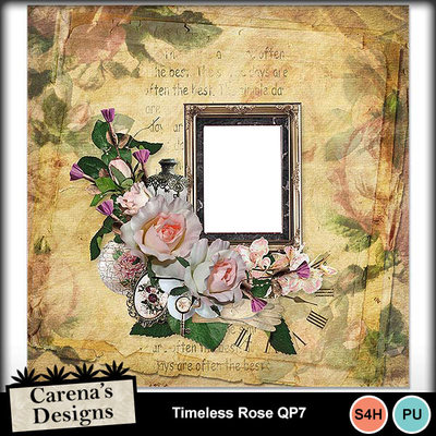 Timeless-rose-qp7