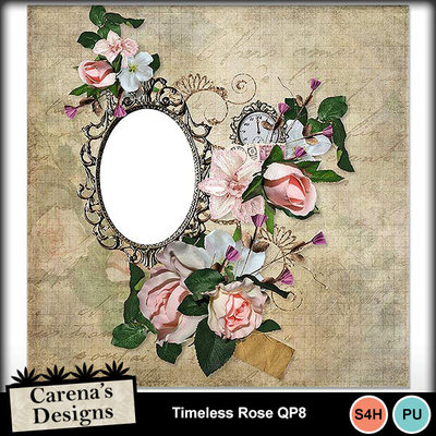 Timeless-rose-qp8