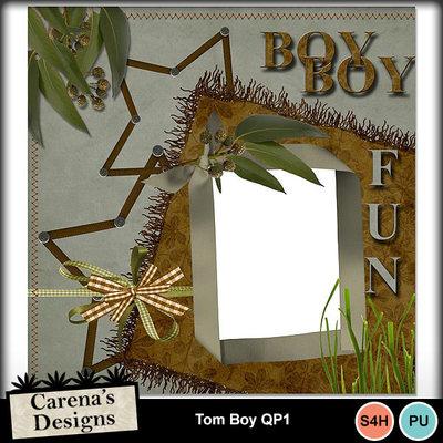 Tom-boy-qp-1