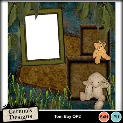 Tom-boy-qp-2