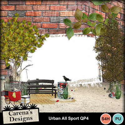 Urban-all-sport-qp4