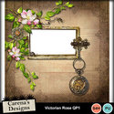 Victorian-rose-qp1_small