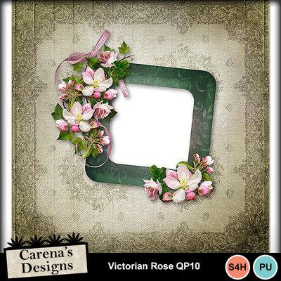 Victorian-rose-qp10