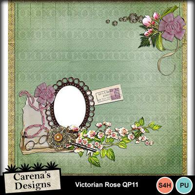 Victorian-rose-qp11