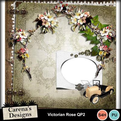 Victorian-rose-qp2