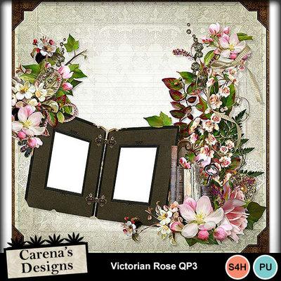 Victorian-rose-qp3