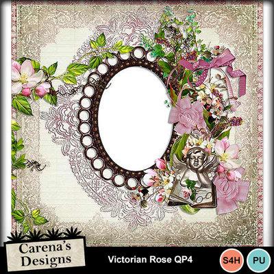 Victorian-rose-qp4