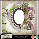 Victorian-rose-qp4_small