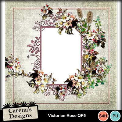 Victorian-rose-qp5