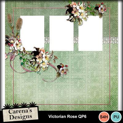 Victorian-rose-qp6