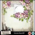 Victorian-rose-qp7_small