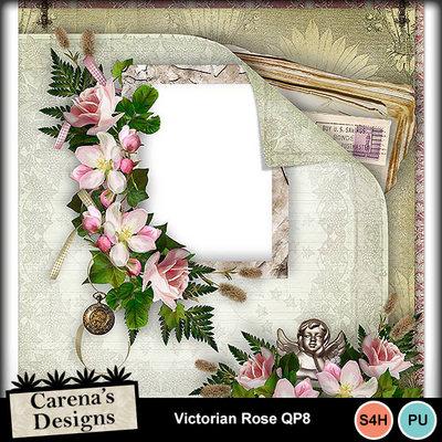Victorian-rose-qp8