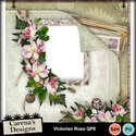 Victorian-rose-qp8_small