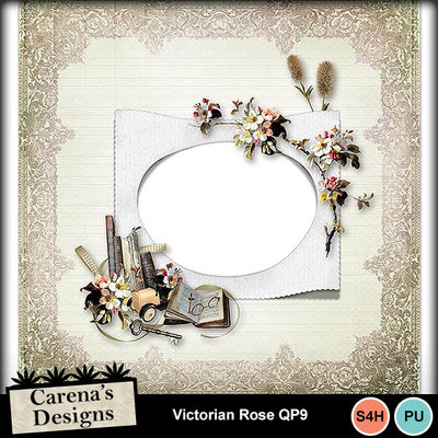 Victorian-rose-qp9