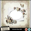 Victorian-rose-qp9_small
