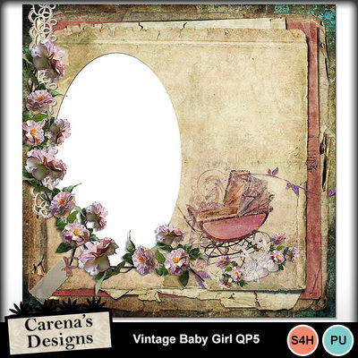 Vintage-baby-girl-qp5